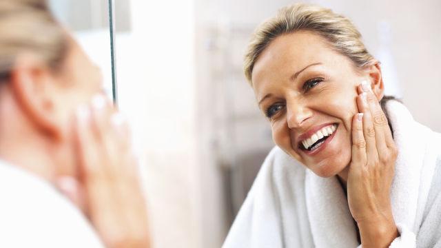 Tratamento de Canal clinica dentista em sorocaba